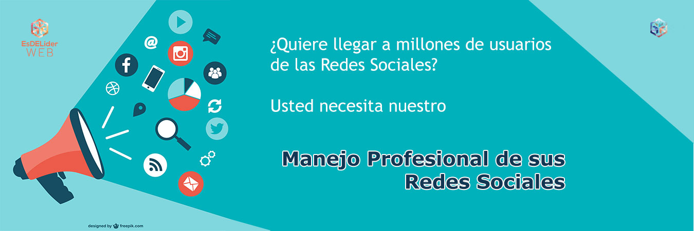 marketing 2.0 redes sociales panama esdelider web 1